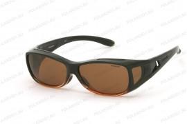 Очки Polaroid P8044C (Солнцезащитные очки унисекс)