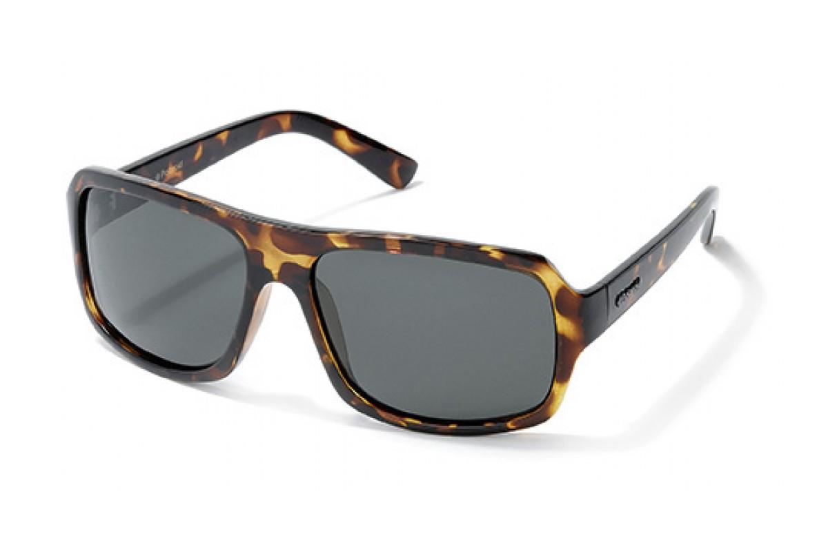 Очки Polaroid P8120B (Солнцезащитные мужские очки)