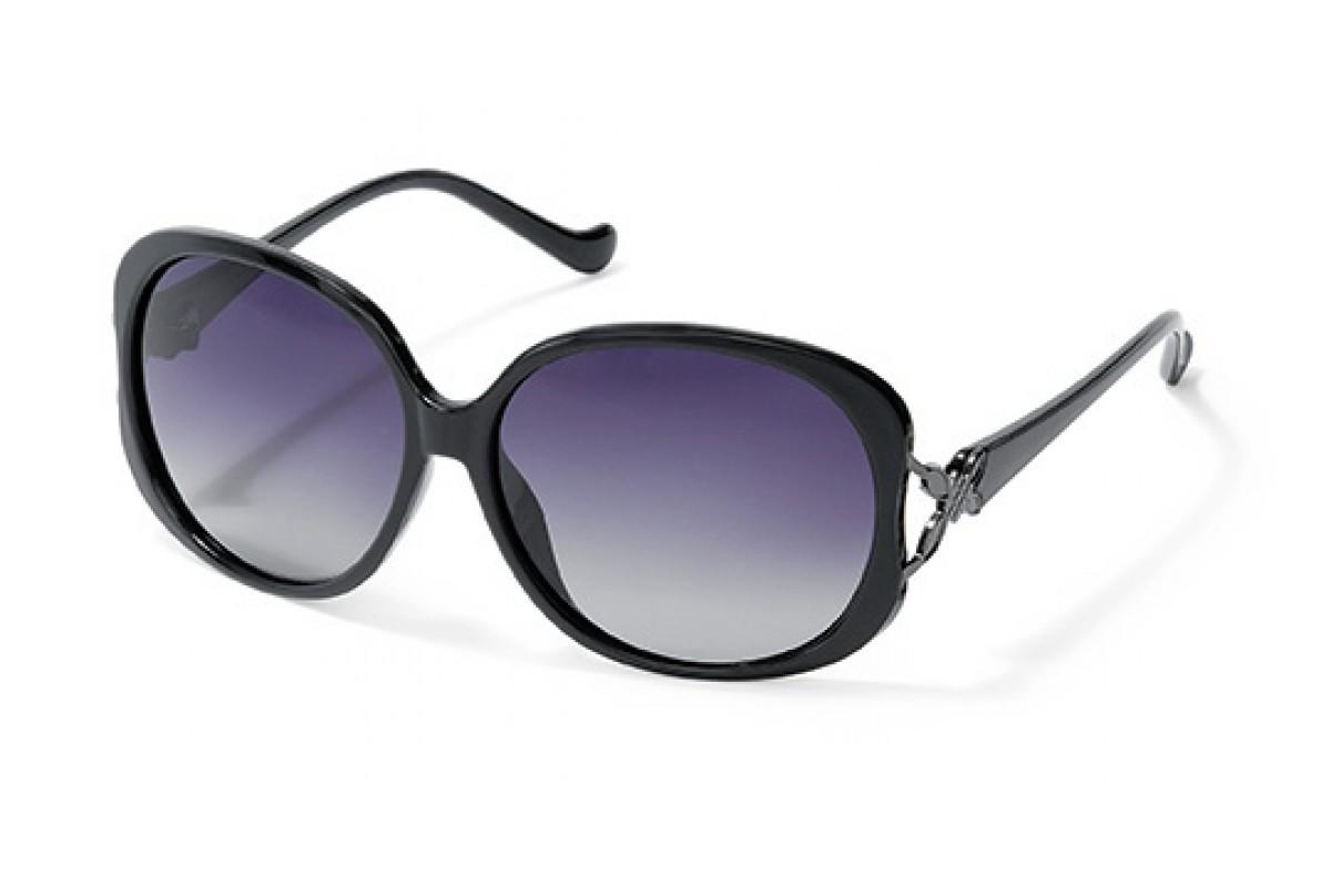Очки Polaroid P8139A (Солнцезащитные женские очки)