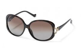 Очки Polaroid P8139C (Солнцезащитные женские очки)
