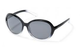 Очки Polaroid P8140A (Солнцезащитные женские очки)