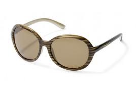 Очки Polaroid P8140C (Солнцезащитные женские очки)