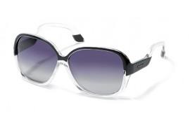 Очки Polaroid P8142A (Солнцезащитные женские очки)