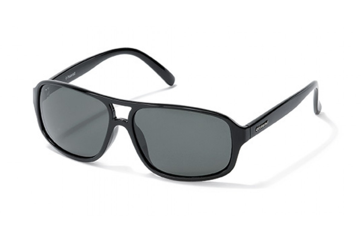 Очки Polaroid P8156A (Солнцезащитные мужские очки)