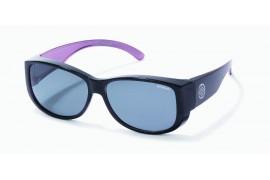 Очки Polaroid P8300A (Солнцезащитные очки унисекс)