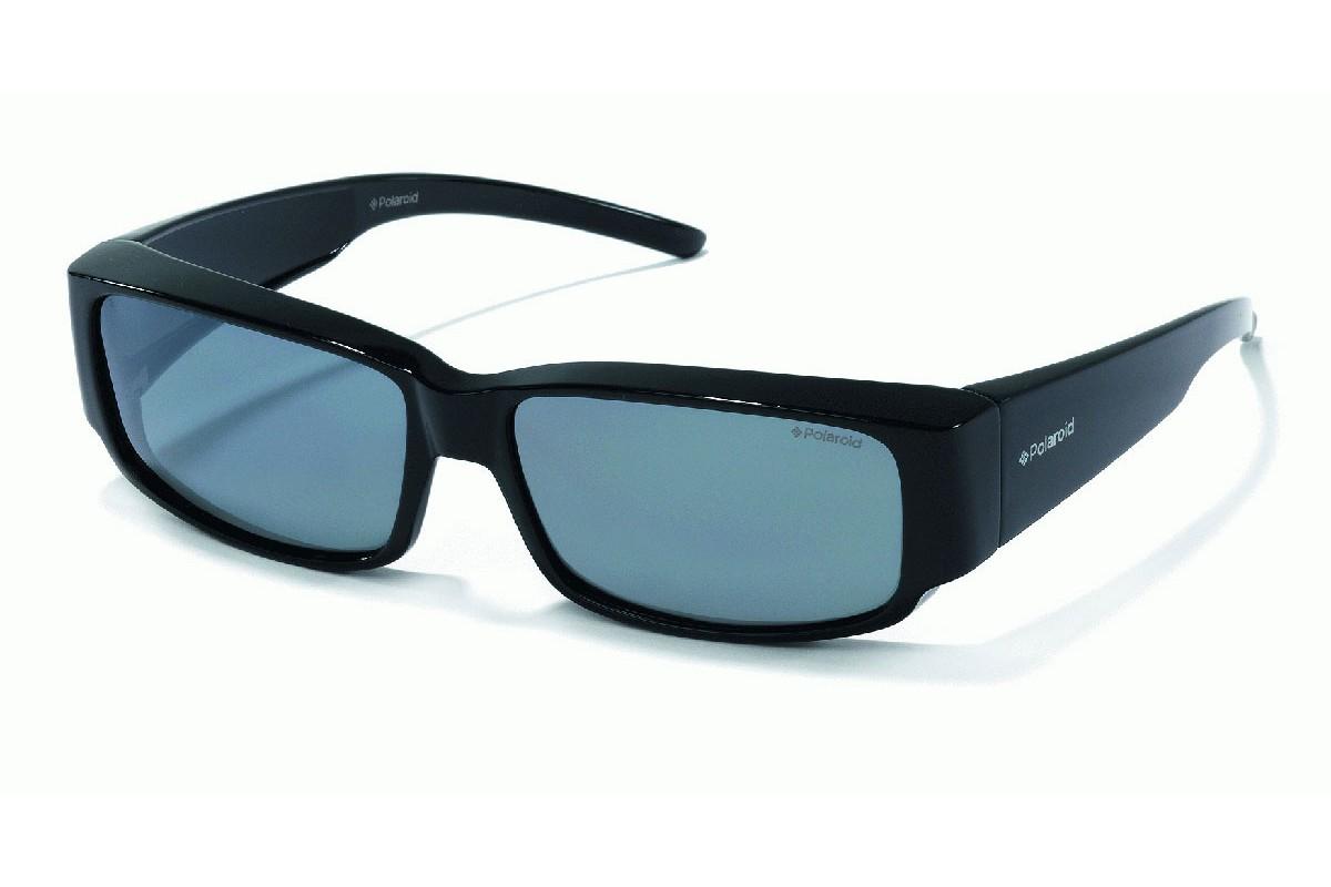 Очки Polaroid P8301A (Солнцезащитные очки унисекс)