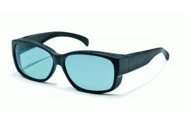 Очки Polaroid P8304A (Солнцезащитные очки унисекс)