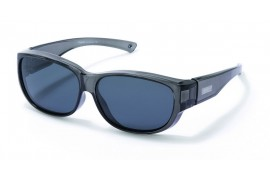 Очки Polaroid P8306A (Солнцезащитные детские очки)