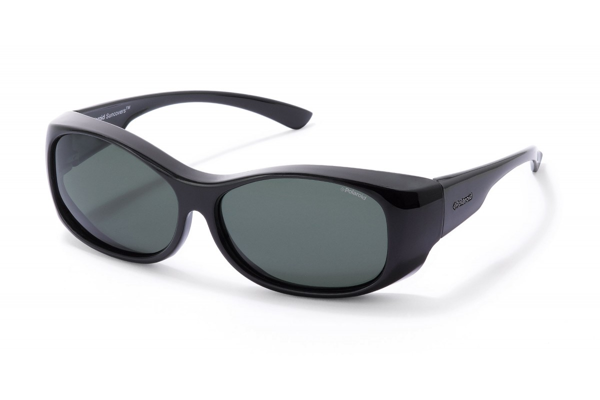 Очки Polaroid P8308A (Солнцезащитные очки унисекс)