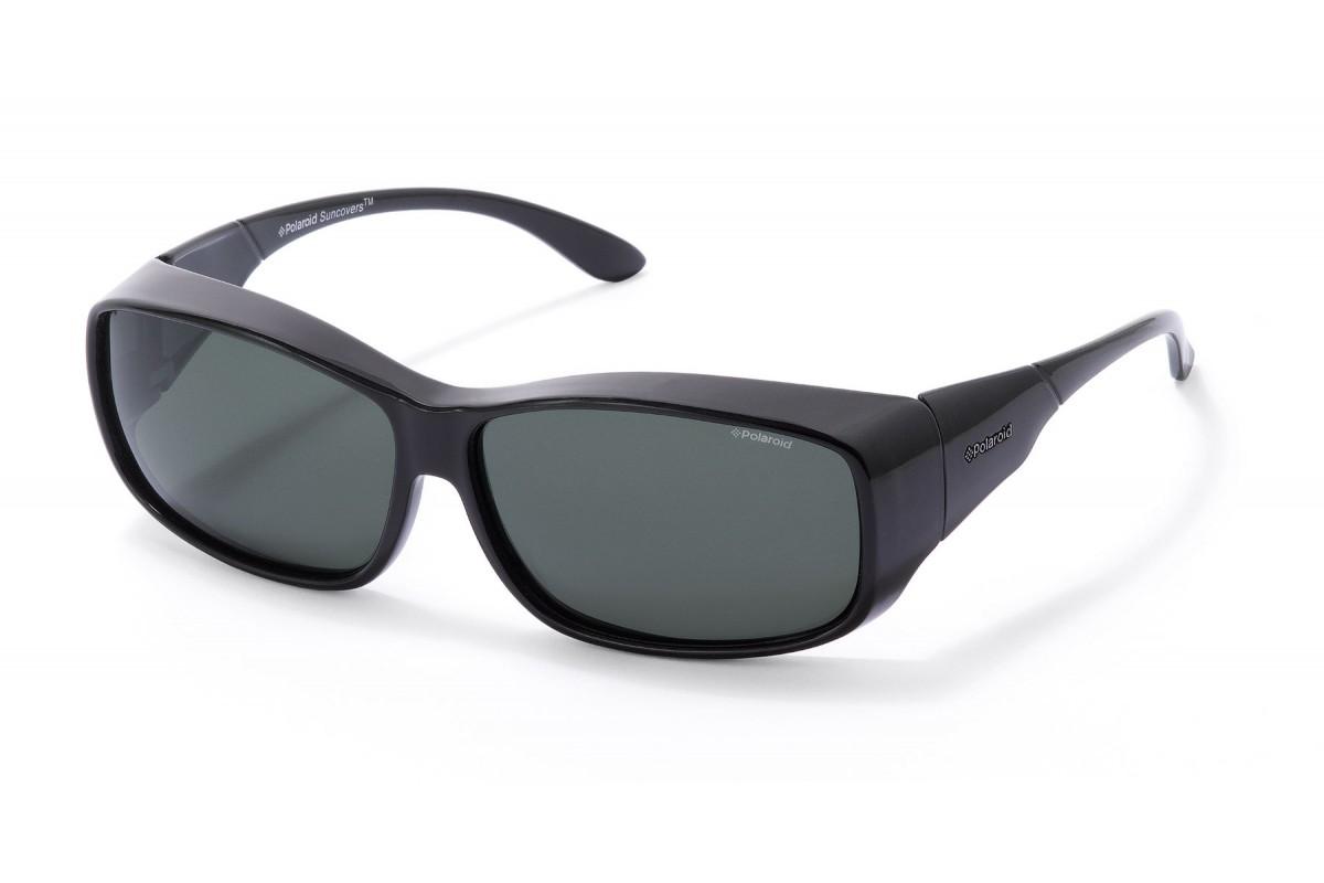 Очки Polaroid P8309A (Солнцезащитные очки унисекс)