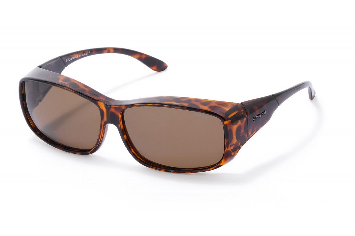 Очки Polaroid P8309B (Солнцезащитные очки унисекс)