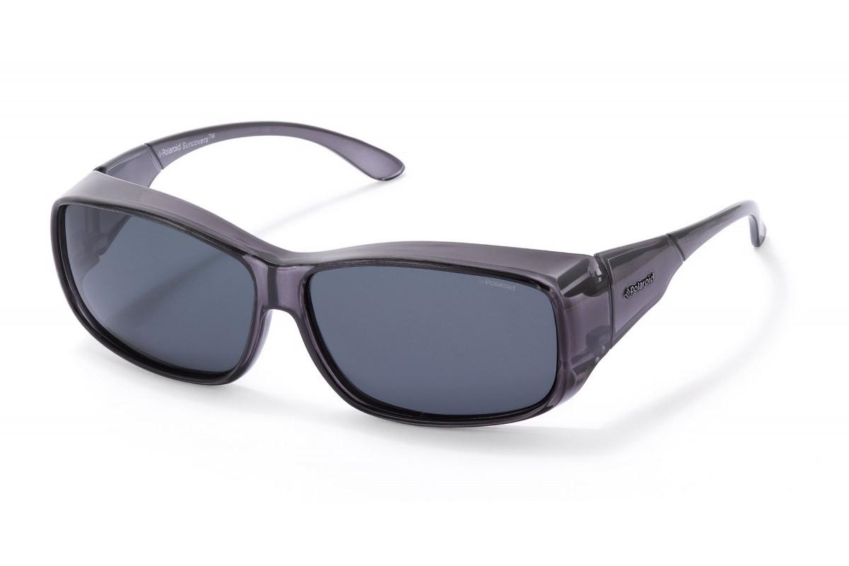 Очки Polaroid P8309C (Солнцезащитные очки унисекс)