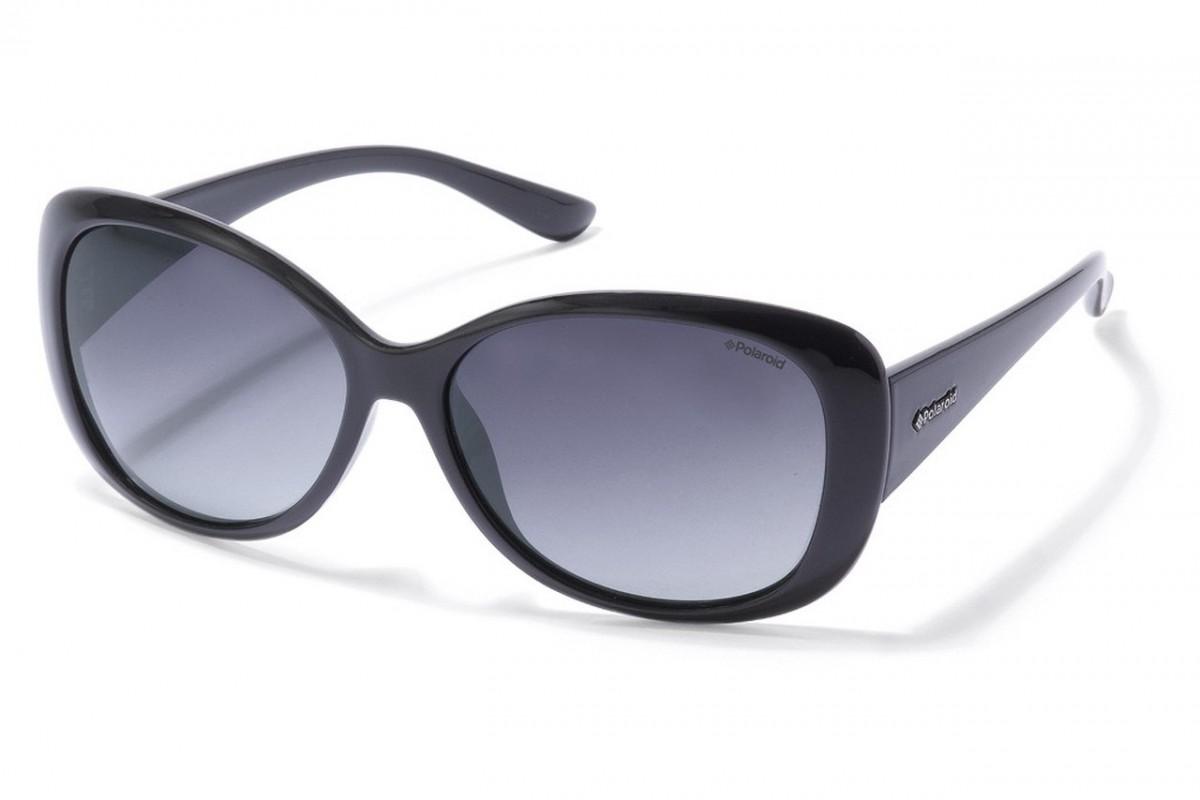 Очки Polaroid P8317A (P8317-KIH-58-IX) (Солнцезащитные женские очки)