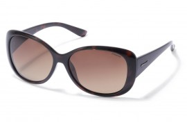 Очки Polaroid P8317B (P8317-0BM-58-LA) (Солнцезащитные женские очки)
