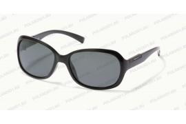 Очки Polaroid P8321A (Солнцезащитные женские очки)
