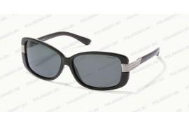 Очки Polaroid P8322A (Солнцезащитные женские очки)