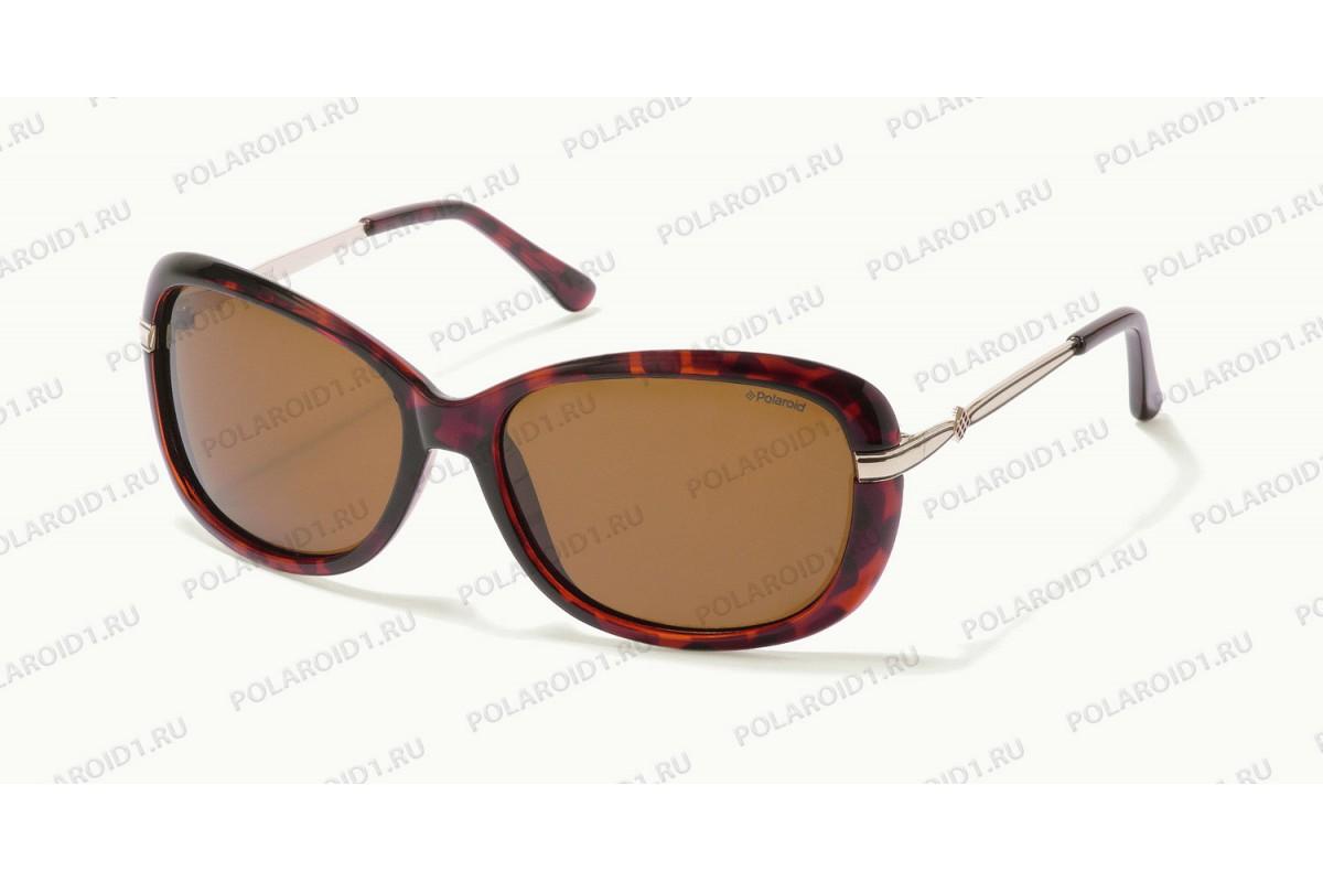 Очки Polaroid P8323B (Солнцезащитные женские очки)