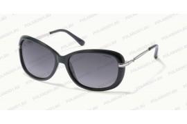 Очки Polaroid P8323C (Солнцезащитные женские очки)