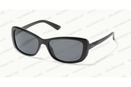 Очки Polaroid P8324A (Солнцезащитные женские очки)