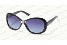 Очки Polaroid P8341B (Солнцезащитные женские очки)