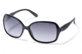 Очки Polaroid P8343A (P8343-KIH-59-IX) (Солнцезащитные женские очки)
