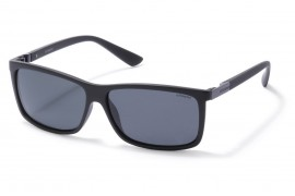 Очки Polaroid P8346A (P8346-KIH-59-Y2) (Солнцезащитные очки унисекс)