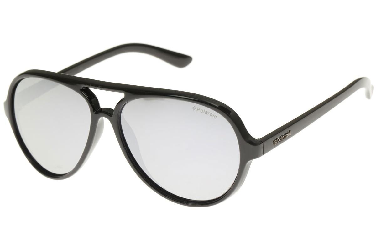 Очки Polaroid P8401E (Солнцезащитные мужские очки)