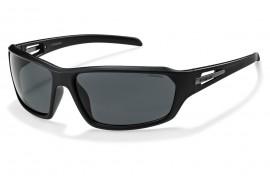 Очки Polaroid P8408A (P8408-BC5-64-Y2) (Солнцезащитные спортивные очки)
