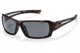 Очки Polaroid P8410B (P8410-0BM-62-Y2) (Солнцезащитные спортивные очки)