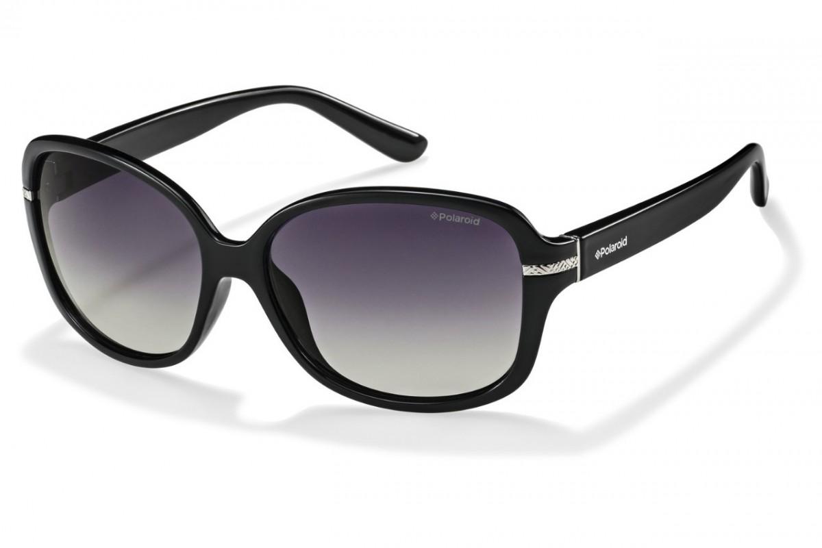 Очки Polaroid P8419-KIH-58-IX (P8419-KIH-58-IX) Солнцезащитные мужские очки