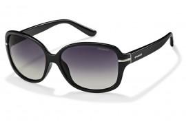 Очки Polaroid P8419-KIH-58-IX (Солнцезащитные женские очки)