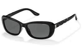 Очки Polaroid P8425A (Солнцезащитные женские очки)