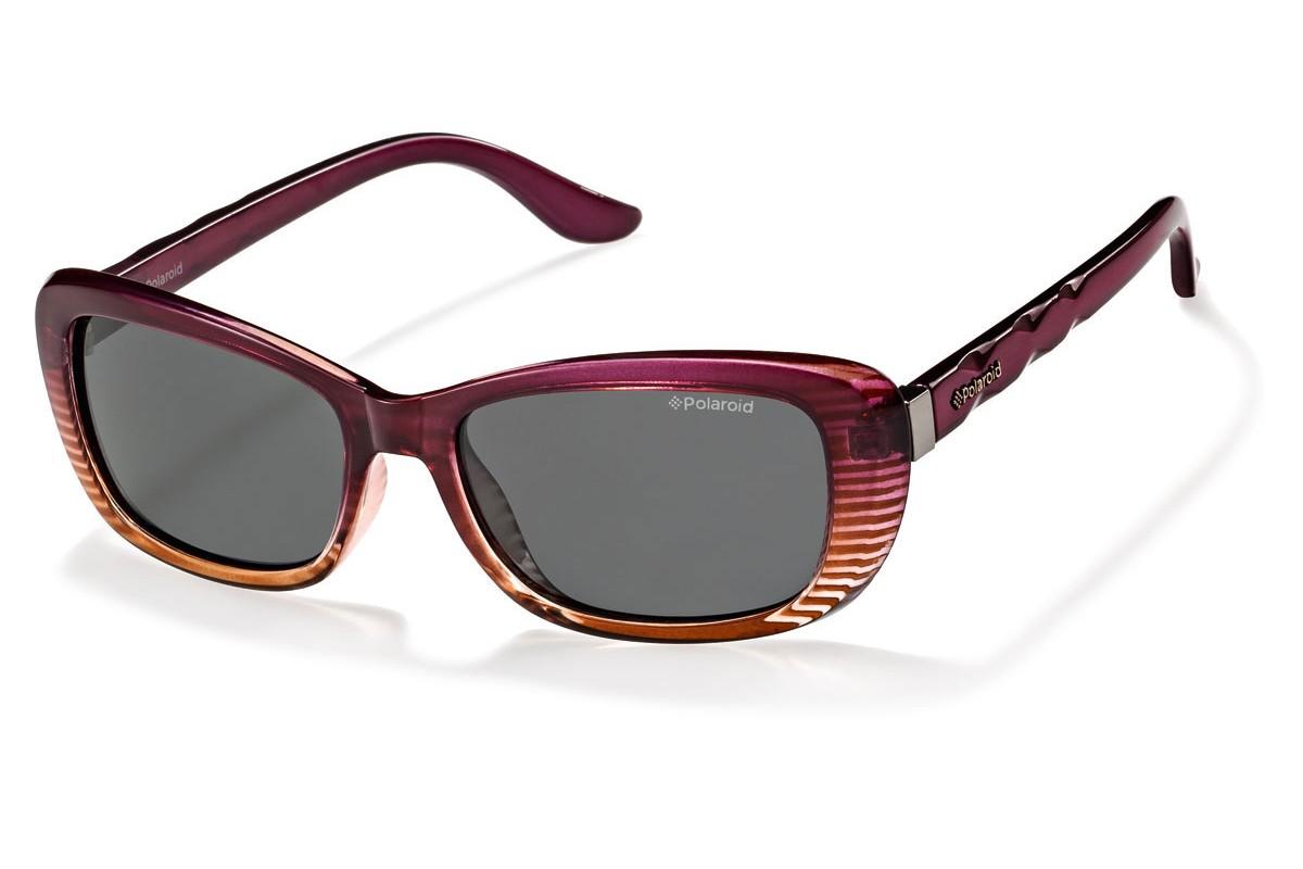 Очки Polaroid P8425C (Солнцезащитные женские очки)