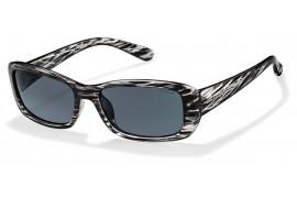 Очки Polaroid P8426A (Солнцезащитные женские очки)