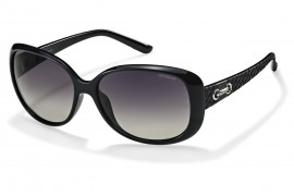 Очки Polaroid P8430A (P8430-KIH-58-IX) (Солнцезащитные женские очки)