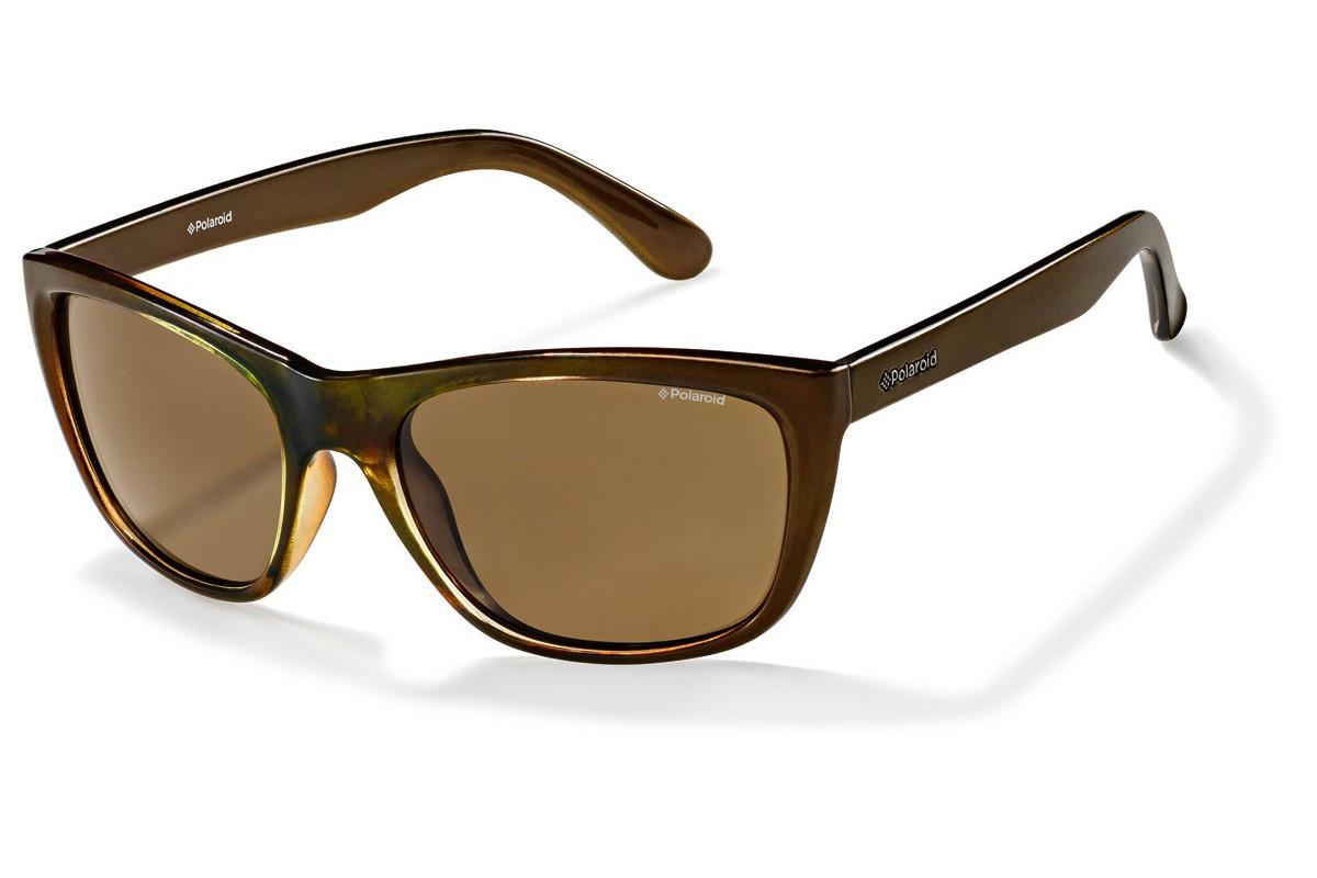 Очки Polaroid P8432B (Солнцезащитные женские очки)