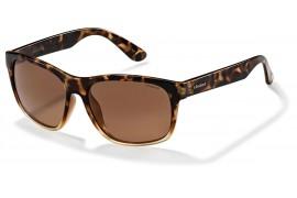 Очки Polaroid P8434A (Солнцезащитные женские очки)