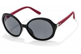 Очки Polaroid P8438A (Солнцезащитные женские очки)