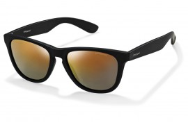Очки Polaroid P8443A (P8443-9CA-55-L6) (Солнцезащитные мужские очки)