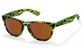 Очки Polaroid P8443B (Солнцезащитные мужские очки)