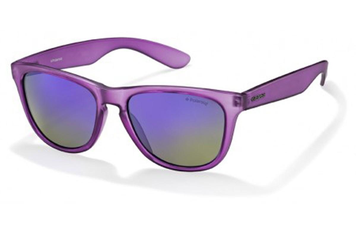 Очки Polaroid P8443G (Солнцезащитные мужские очки)