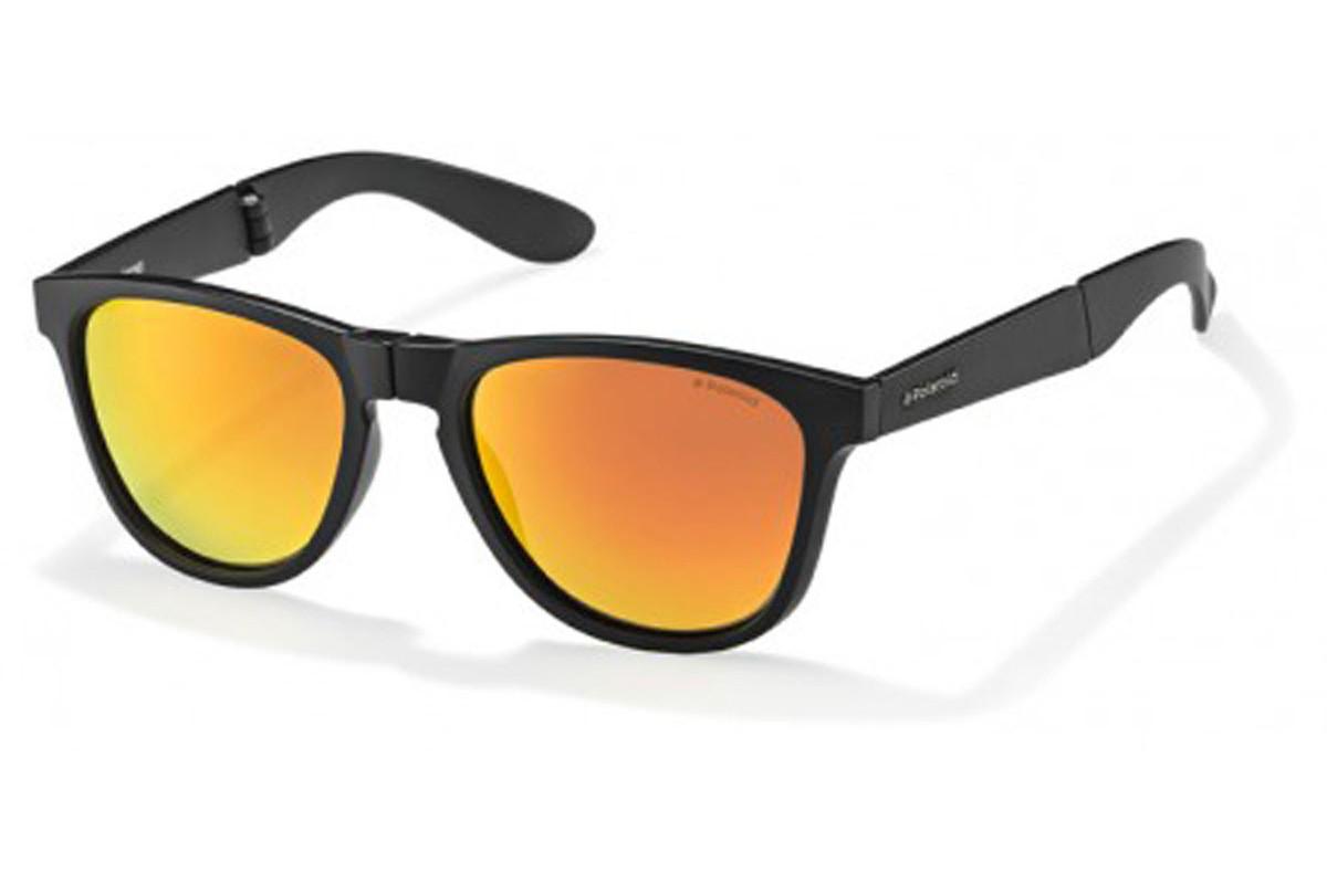 Очки Polaroid P8448B (Солнцезащитные очки унисекс)