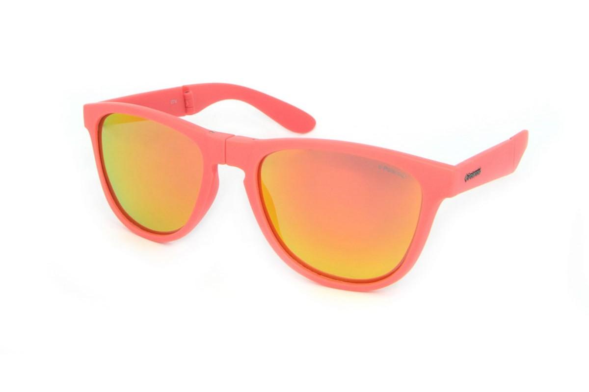 Очки Polaroid P8448G (Солнцезащитные очки унисекс)