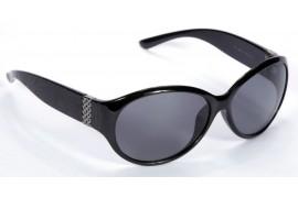 Очки Polaroid P8907A (Солнцезащитные женские очки)