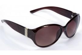 Очки Polaroid P8907B (Солнцезащитные женские очки)