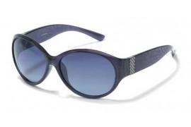 Очки Polaroid P8907C (Солнцезащитные женские очки)