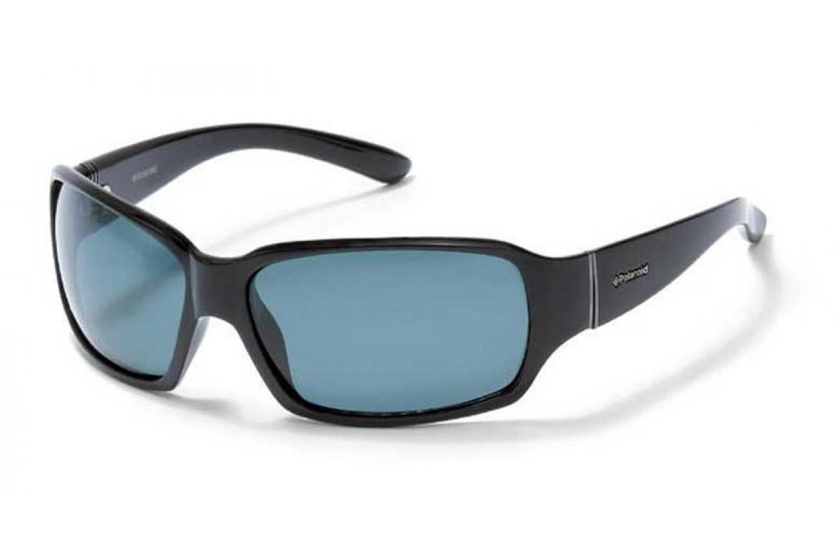 Очки Polaroid P8916A (Солнцезащитные очки унисекс)
