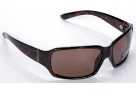 Очки Polaroid P8916B (Солнцезащитные очки унисекс)