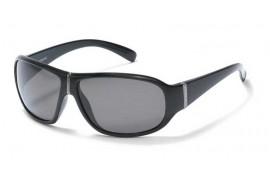 Солнцезащитные очки Polaroid P8921A