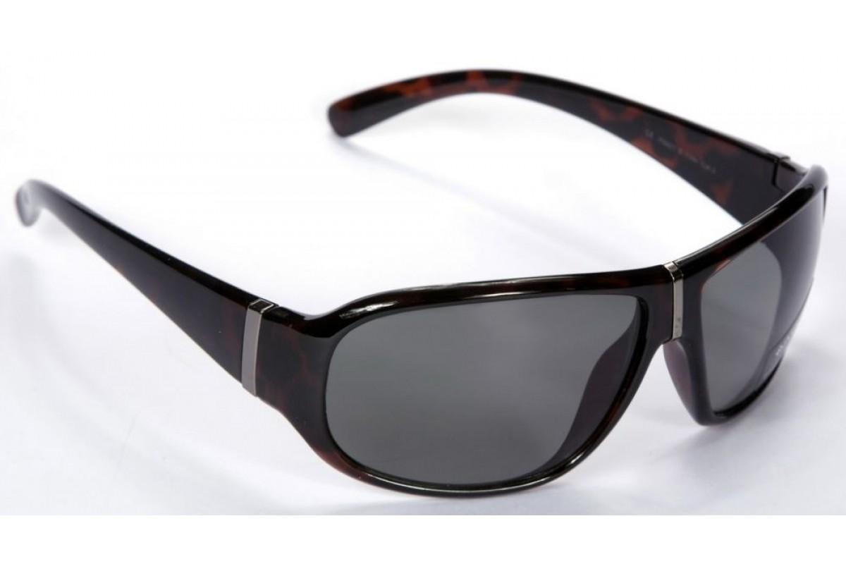 Очки Polaroid P8921B (Солнцезащитные очки унисекс)